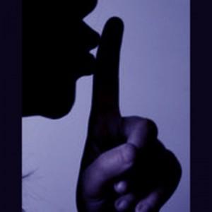 tacere