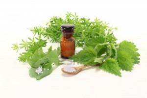 homeopat