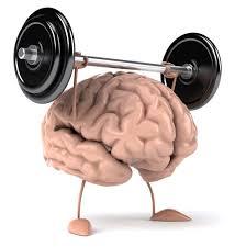 exercitii creier