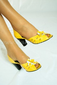 pantofi lamia
