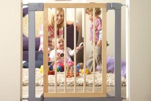 siguranta-bebelus-casa