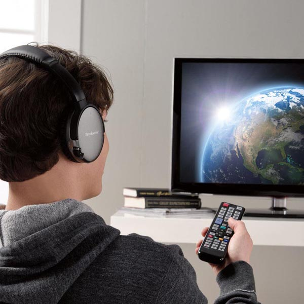 casti tv